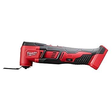 Milwaukee 2626-22 M18 Multi-Tool Kit (XC)