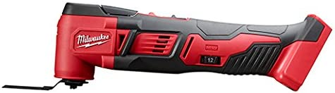 Milwaukee 2626-22 M18 Multi-Tool Kit XC