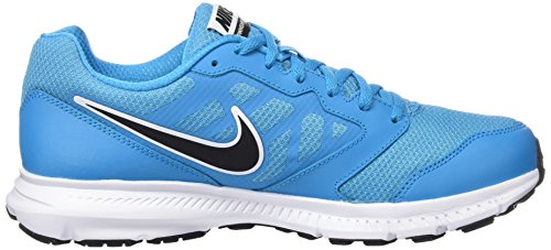 Nike Downshifter 6 - Zapatillas de running, multicolor