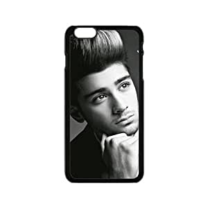 Fashion Unique Special Black iPhone 6 case