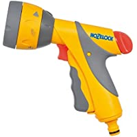Hozelock Seasons Multi Spray Gun 2676