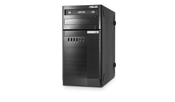 ASUS BM6820 Intel Graphics Update