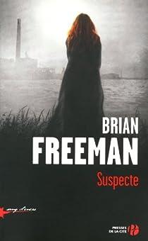 Suspecte par Freeman