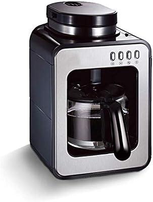 KaiKai Grano a la Taza del Filtro cafetera con café de molienda ...