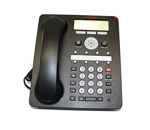 1608-I IP Phone Global () - Avaya 700508260