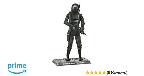 STAR WARS MODERN FIGURES HELMETS WEAPONS ACCESSORIES MANY TO CHOOSE FROM