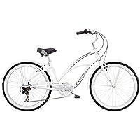 Electra Kadın Klasik Şehir Bisikleti Cruiser 7d Ladies