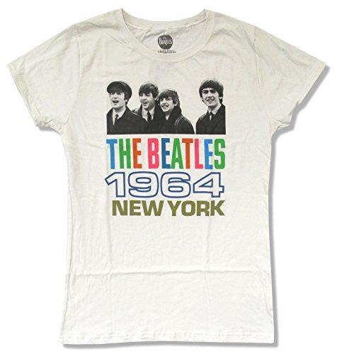 Juniors The Beatles