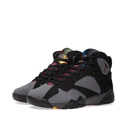buy online 8ca72 588f4 Air Jordan 7 Retro BG - 7Y