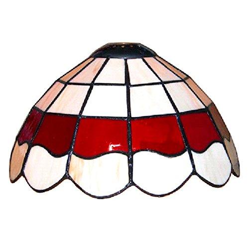 Tiffany Light Shade: Amazon.co.uk