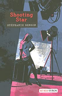 Shooting Star par Benson