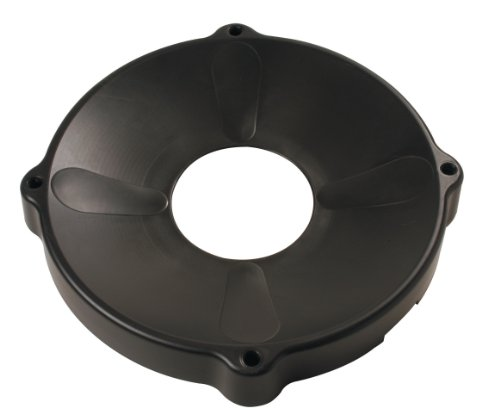 Champion Sports Deluxe Ball Base