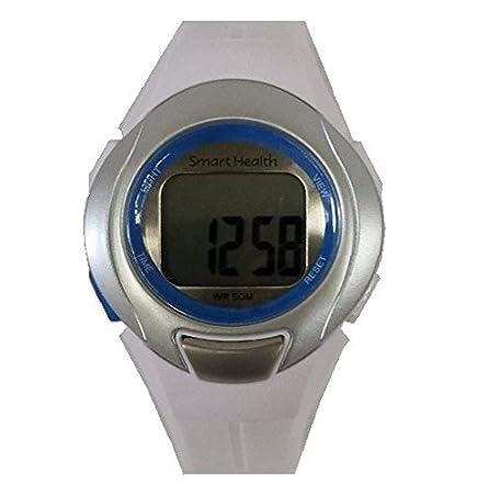 smart health watch