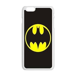 batman logo Phone Case For Iphone 5C Cover