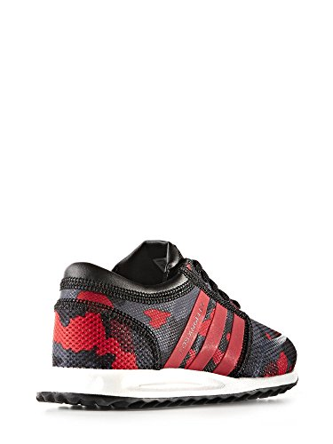 adidas ,  Jungen Gymnastikschuhe Rot