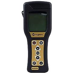 Hygiena Ensure Luminometer ATP Bio-Conta...