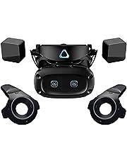 HTC Vive Cosmos Elite Virtual Reality System