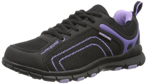 Lc Sneaker Ls 05013 aubergine 02 Multicolore Sky Runner black Donna Northland mehrfarbig tWaq1gwn