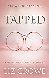 Tapped (Brewing Passion Book 1)