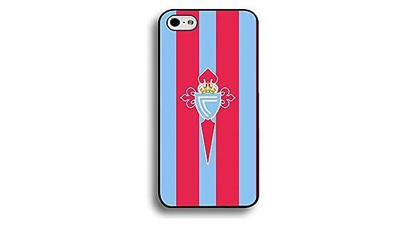Vintage FC M¨¢laga polo Ralph Lauren Versace Sevilla Funda for ...
