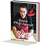 L'Atelier d'Hugo Desnoyer
