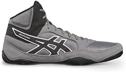 asics wrestling shoes uk cheap