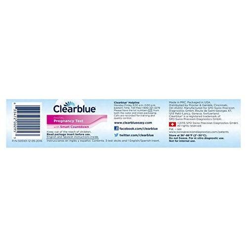 Clearblue-Digital-Pregnancy-Test-with-Smart-Countdown-3-Pregnancy-Tests