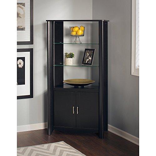 Aero Library Storage Cabinet Doors product image