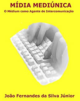 MÍDIA MEDIÚNICA (Portuguese Edition) - Kindle edition by ...