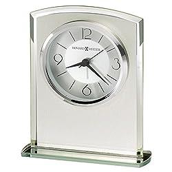 Howard Miller 645771 645-771 Glamour Table Clock
