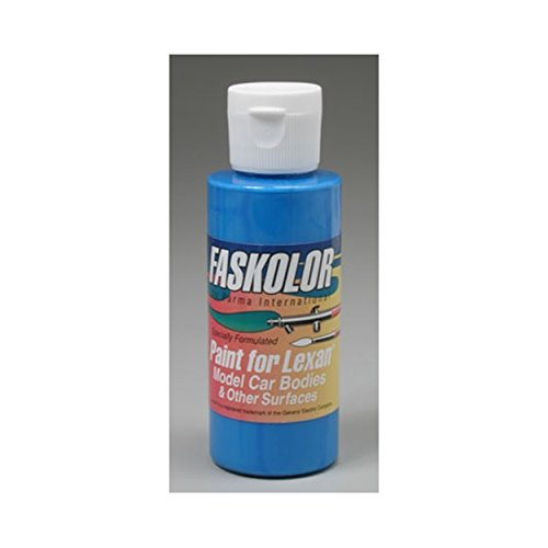 faskolor-fluor-blue