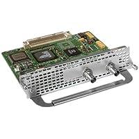 Cisco SM-X-1T3/E3= Enhanced Service/Expansion module