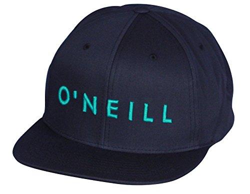 O'Neill Snapback Cap ~ Yambo Blue from O'Neill