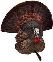 FlexTone FLXDY316 Hunting Game Calls Turkey - One Size, Multi
