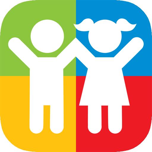 Amazon.com: Preschool Learning: Activities, Books and