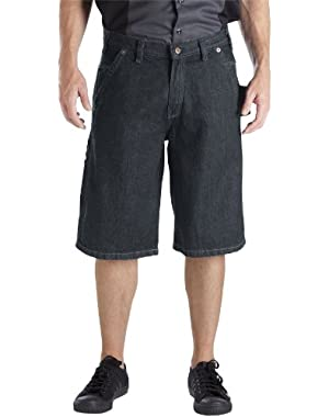 Men's Dickies Relaxed Fit Duck Work Shorts