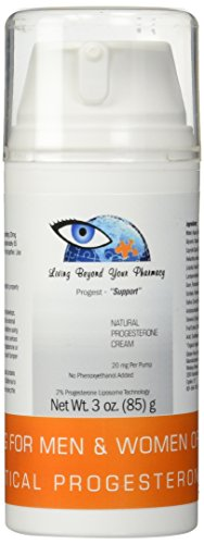progesterone-cream-bio-identical-usp-no-phenoxyethanol-3oz-bottle-all-natural-premium-fast-absorbing