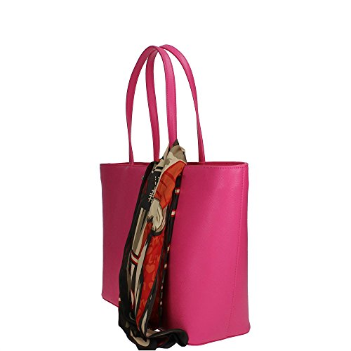 Love Moschino JC4059PP13LF0 Shopper Donna Rosa