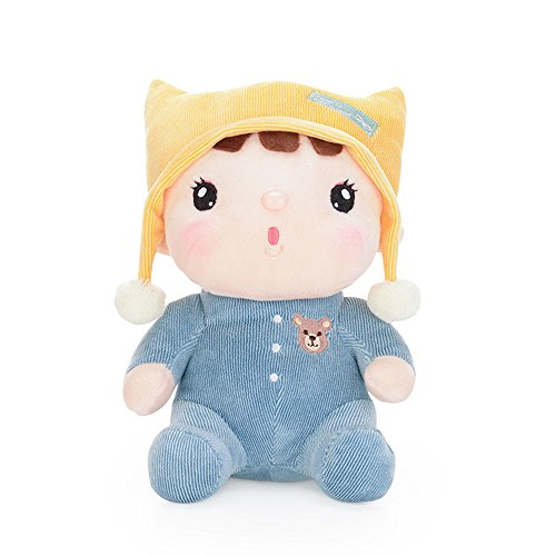 baby-toy-hatop-jelly-beans-sitting-plush-toy-children-cute-doll-feels-very-comfortable