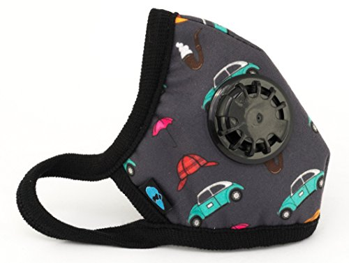 cambridge-mask-company-anti-pollution-mask-military-grade-n99-washable-respirator-cycling-china-indi