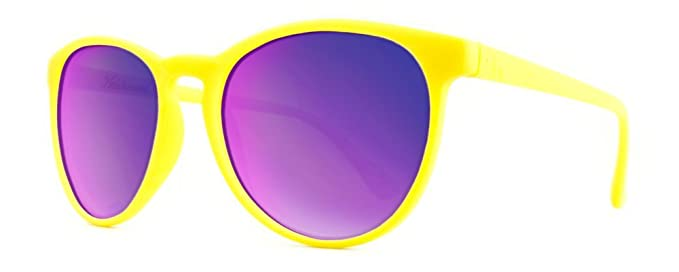 Knockaround AMI Tais 1.0 no polarizado gafas de sol