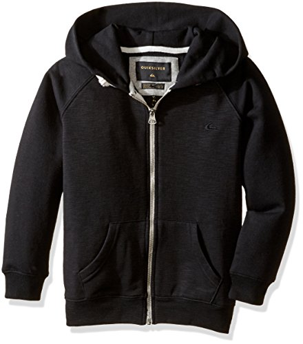Quiksilver Kids Boys Sweatshirt - 1