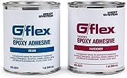 West System 655-2QT G/Flex Adhesive, Quart