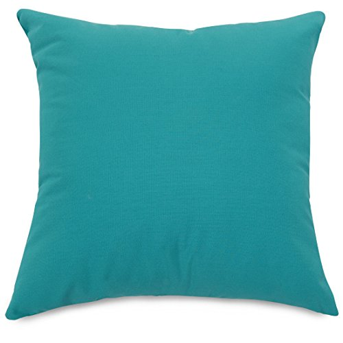 slp com pillows throw farm amazon pillow