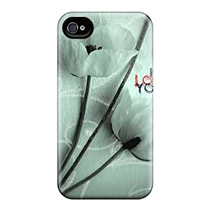 Iphone 6plus Hard Cases With Awesome Look - Jgo16207mqTF