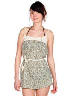 Kleid Element Edita II Dress Women