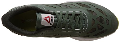 De Verts Les Chaussures Ultra Reebok Fitness Cardio 1gzg8
