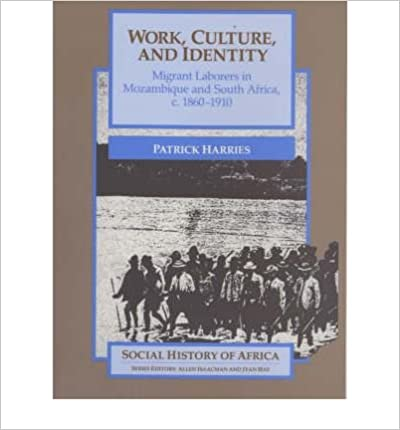 Labor industrial relations sillywords book archive by sharon stichter fandeluxe Images