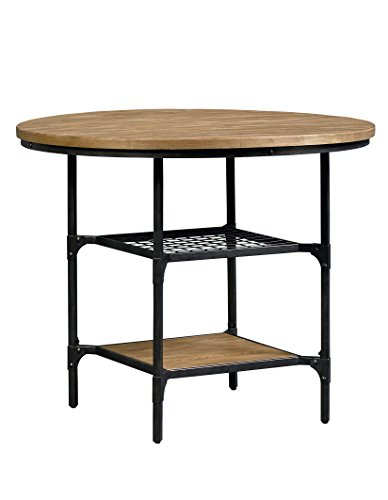 Standard Furniture 16351 Ridgewood Round Pub Table