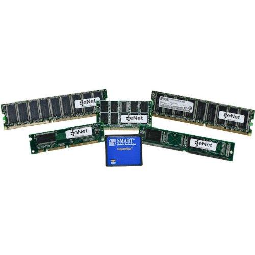 (Enet Components, Inc. - Enet 512 Dram Memory Module - 512 Mb - Dram Product Category: Memory/Ram)